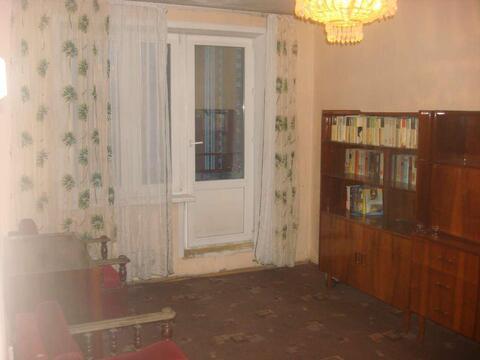 Москва, 2-х комнатная квартира, Щелковское ш. д.85, 6150000 руб.