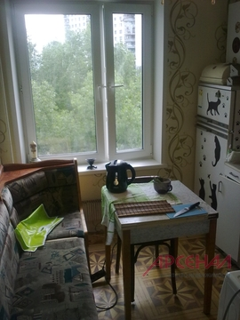 Продается отличный вариант 1 комнатной квартиры