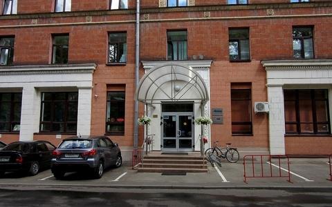 БЦ иткол-Владыкино, сдается помещение под офис, 22,5 кв.м