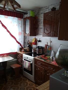 Продается 1-комнатная квартира г. Жуковский, ул.Левченко, д.8