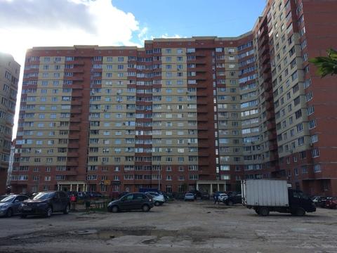 Сергиев Посад, 2-х комнатная квартира, Красной Армии пр-кт. д.218, 4700000 руб.