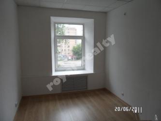 Аренда Офис 36 кв.м.