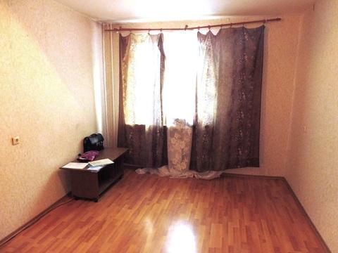 Продается комната 14 м2 в 2 ком кв-ре ул.М.Федоренко