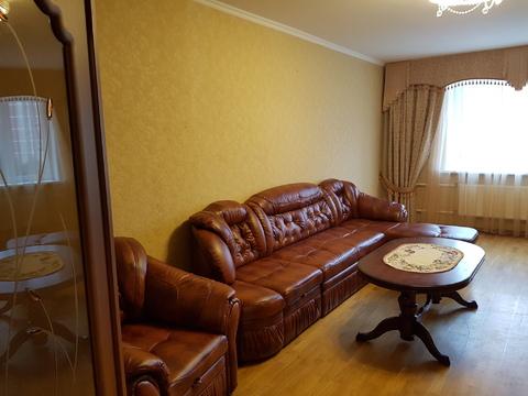 Продам 2-х комнатную квартиру, Родники д. 5, 88 кв.м, 3 этаж.