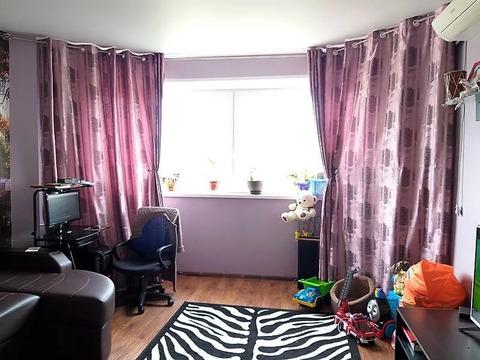Продам 2-комнатную квартиру современной планировки