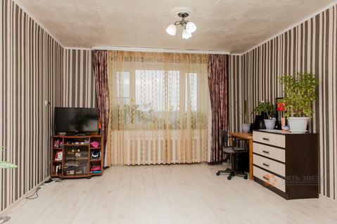 Продается 1-комнатная квартира. Московская область, Весенняя, 9