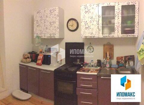 1-комнатная квартира 43 кв.м, п.Селятино,35 км от МКАД