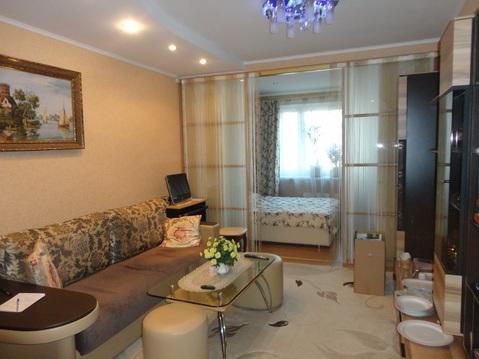 Продам 2-х комнатную квартиру общей площадью 68.1 кв.м.