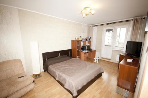 Москва, 2-х комнатная квартира, ул. Скобелевская д.21, 9000000 руб.