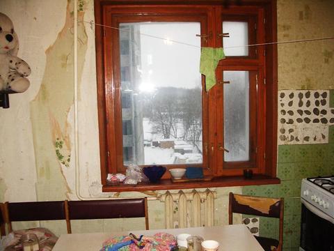 1-комнатная квартира, г. Коломна, ул. Карла Маркса