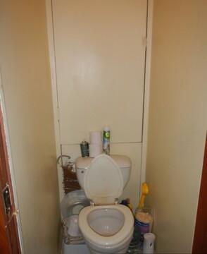 Продаётся видовая 2-х комнатная квартира.