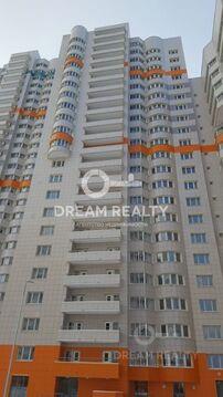 Продажа 2-комн. кв-ры, МО, Новоивановское, Можайское шоссе, 52