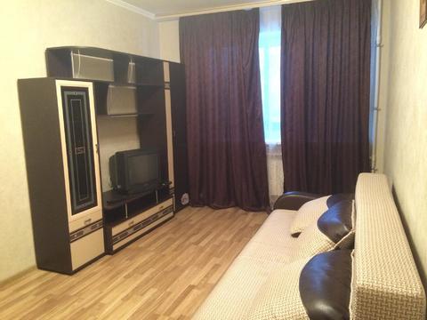 Зеленоградский, 1-но комнатная квартира, ул. Шоссейная д.1, 2990000 руб.