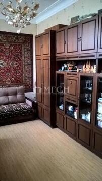 Продажа 3 комнатной квартиры м.Люблино (Люблинская улица)