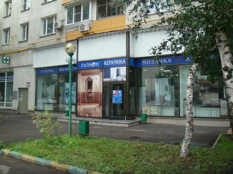 Торговое помещение 152 м2, м. Савеловская