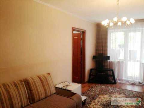 Продается квартира, Ногинск, 45м2
