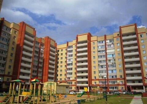 Дубна, 3-х комнатная квартира, ул. Вернова д.3а, 7500000 руб.