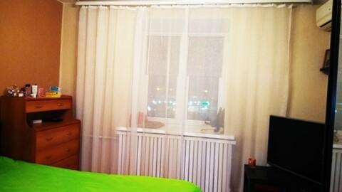 Сдается квартира в Селятино.