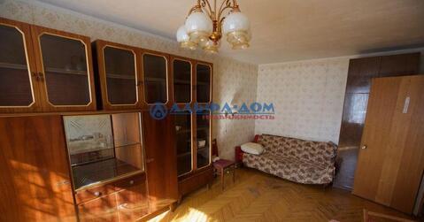 Продам квартиру , Москва, Вешняковская улица