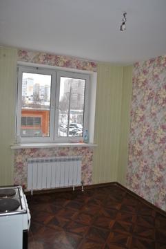 Ивантеевка, 1-но комнатная квартира, Бережок д.7, 3050000 руб.
