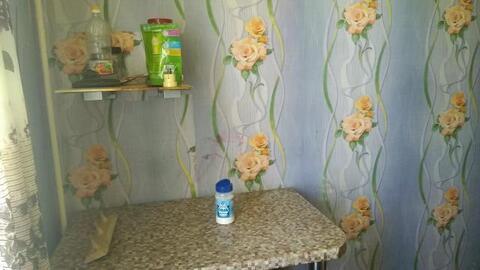 1-комнатная квартира Клин, ул. 50 лет Октября, д.25