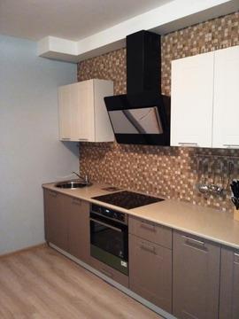 Звенигород, 1-но комнатная квартира, ул. Почтовая д.14, 15000 руб.