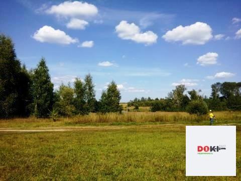 Продажа участка, Егорьевск, Егорьевский район, Д.Левино, 400000 руб.
