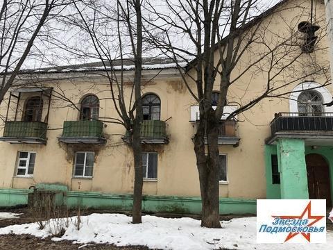 Комната 16,1 кв.м. в Дмитрове