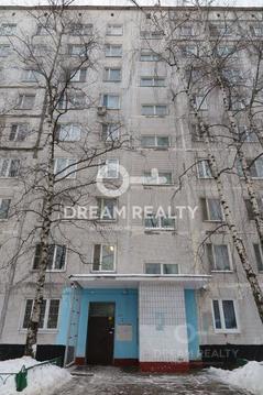Продажа комнаты 9,4 кв.м, ул. Челябинская д.29
