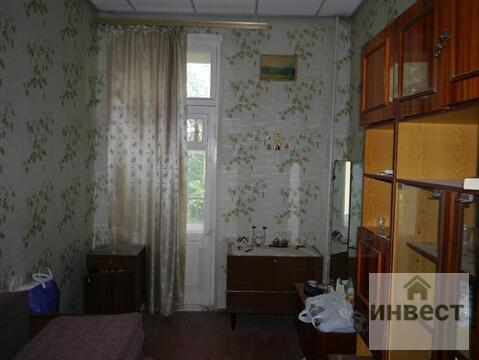 Продается комната 12 кв.м. с балконом., 650000 руб.