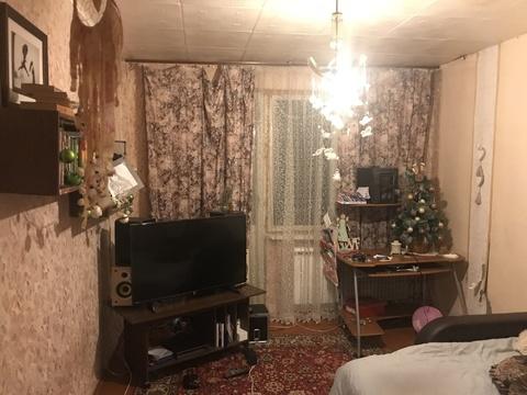 2 к. квартира, Сергиев Посад, Сергиево-Посадский р-н, Краснозаводск