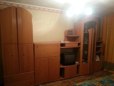 Cдам 2х комнатную квартиру ул.Ак.Павлова д.9