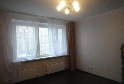 Аренда большой 3-х комнатной квартиры в г.Щелково с отличным ремонтом