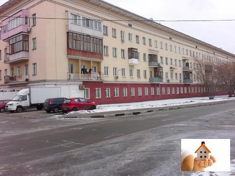 Москва, 3-х комнатная квартира, Капотня 2-й кв-л. д.1, 6000000 руб.