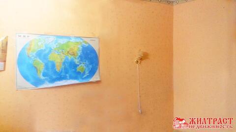 Сдается квартира однокомнатная в П-Посаде ул. Интернациональная
