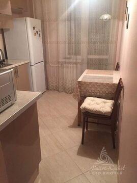 Воскресенск, 3-х комнатная квартира, ул. Западная д.12, 3100000 руб.