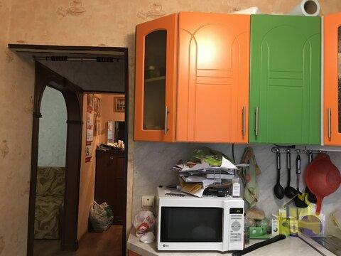 Воскресенск, 2-х комнатная квартира, ул. Андреса д.40, 1800000 руб.
