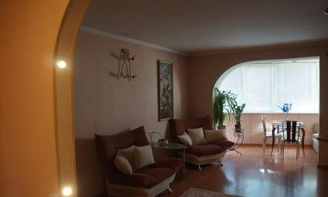 Королев, 3-х комнатная квартира, ул. Маяковского д.9 с18, 6700000 руб.