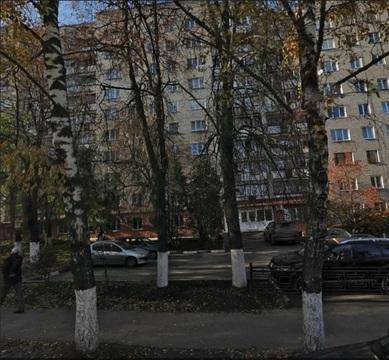 Продам 1 комнатной квартиры в Подольске