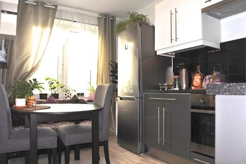 Продаю квартиру с дизайнерским ремонтом м.Фонвизинская 5 мин/пешком