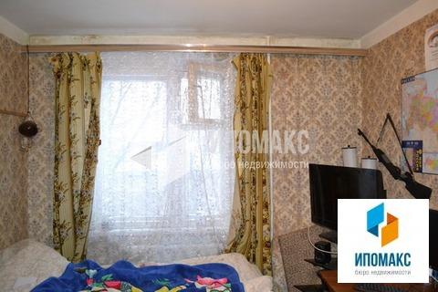 Продается 2_ая квартира в п. Киевский тинао