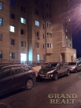 Лыткарино, 2-х комнатная квартира, 4A мкр. д.1, 4500000 руб.