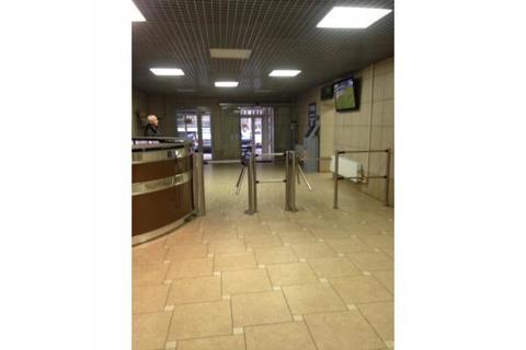 Сдается Офисное помещение 35м2 Преображенская площадь, 10286 руб.