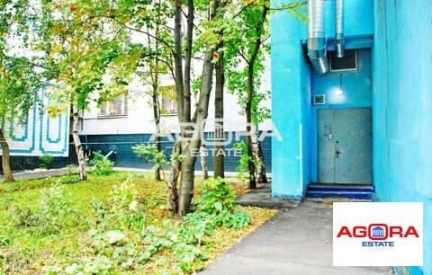 Аренда офиса, м. Сходненская, Ул. Сходненская