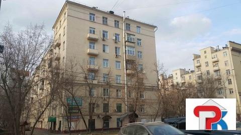 Продажа квартиры, Дмитровское ш.