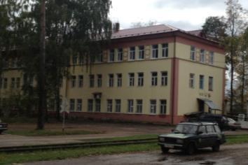 Продаю производственно-имущественный комплекс 45000 м, в г. Раменское