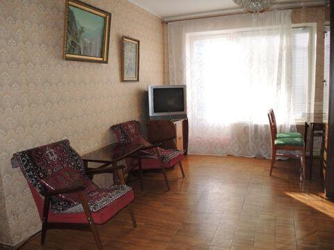 Аренда квартиры, м. Минская, Ул. Довженко