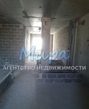 Люберцы, 2-х комнатная квартира, Дружбы д.5к2, 4840000 руб.