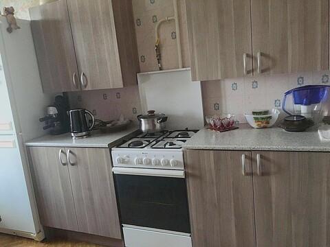 Срочно продается 1-я квартира в Москве ул.Халтуринская