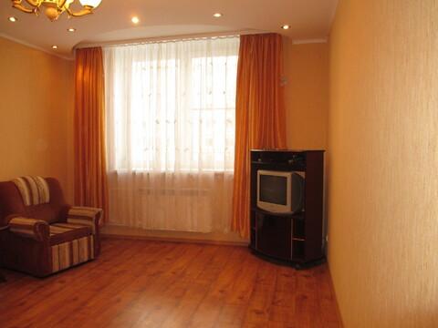 1 комнатная Маршала Жукова 16